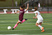 Elizabeth Shawn Women's Soccer Recruiting Profile