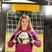 Philemina Toca Women's Soccer Recruiting Profile
