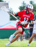Ryan Auman Men's Lacrosse Recruiting Profile