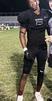 Marty Ansah Football Recruiting Profile