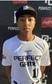 Landon Leonard Baseball Recruiting Profile