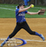 Makenzie McGrath Softball Recruiting Profile