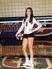 Makayla Warthan Women's Volleyball Recruiting Profile