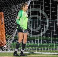 Sofia DeCerb's Women's Soccer Recruiting Profile