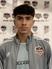 Agustin Garcia Men's Soccer Recruiting Profile