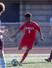 Abel Abraham Men's Soccer Recruiting Profile