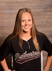Taylor Zawacki Softball Recruiting Profile