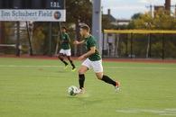 Samuel Latona's Men's Soccer Recruiting Profile