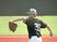 Anders Chadwell Baseball Recruiting Profile