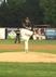 Damin Smith Baseball Recruiting Profile