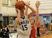 Jeremiah Cogburn Men's Basketball Recruiting Profile