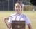 Karla Montiel Women's Soccer Recruiting Profile