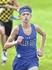 Hunter Sidle Men's Track Recruiting Profile