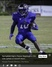 Travon Washington Football Recruiting Profile