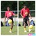 Safari Kashindi Men's Soccer Recruiting Profile