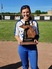 Bailey McGuire Softball Recruiting Profile