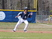 Dustin Hancock Baseball Recruiting Profile