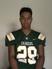 Payton Kincaid Football Recruiting Profile