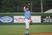 Noah Miller Baseball Recruiting Profile