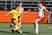 Victoria (Tori) Atkinson Women's Soccer Recruiting Profile