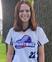 Kendra Fox Softball Recruiting Profile