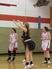 Alizabeth Milner Women's Basketball Recruiting Profile