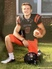 Aidan Ellinger Football Recruiting Profile