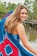 Landry Hadder Women's Swimming Recruiting Profile