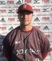 Zane Cook Baseball Recruiting Profile