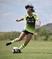 Christina Cervi Women's Soccer Recruiting Profile