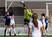 Jessica Gardner Women's Soccer Recruiting Profile