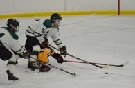 Hayden Olsonawski's Men's Ice Hockey Recruiting Profile