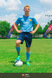 Dalton Deshong Men's Soccer Recruiting Profile