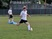 Logan Southers Men's Soccer Recruiting Profile