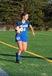 Sophia Morse-deBrier Women's Soccer Recruiting Profile