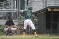 Caleb Guden's Baseball Recruiting Profile