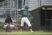 Caleb Guden Baseball Recruiting Profile