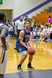 Terence Booth Men's Basketball Recruiting Profile
