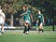 Elaini Asamere Women's Soccer Recruiting Profile