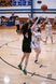 Lilly Roy Women's Basketball Recruiting Profile
