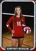 Kortney Schaum Women's Volleyball Recruiting Profile