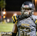 Ka'Won Reedy Football Recruiting Profile