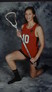 Ana Dieroff Women's Lacrosse Recruiting Profile