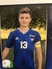 Brenden Flannell Men's Soccer Recruiting Profile
