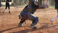 Jalia Callaway's Softball Recruiting Profile
