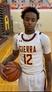 Dailen Terry Men's Basketball Recruiting Profile