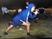 Jose Mendoza Celis Men's Soccer Recruiting Profile