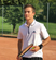 Nikola Bosancic Men's Tennis Recruiting Profile