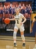 Katelyn Jones Women's Basketball Recruiting Profile