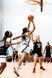 Jaelynn Mitchell Women's Basketball Recruiting Profile
